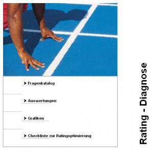 ratingdiagnose